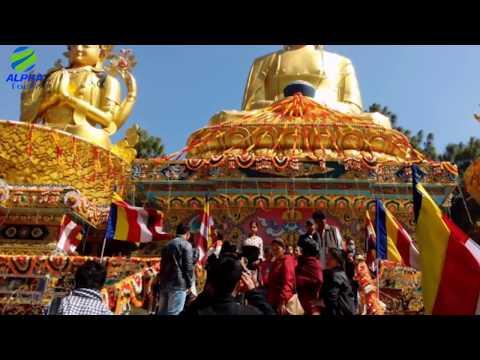 नेपाल एक खूबसूरत देश // Amazing facts about Nepal in hindi