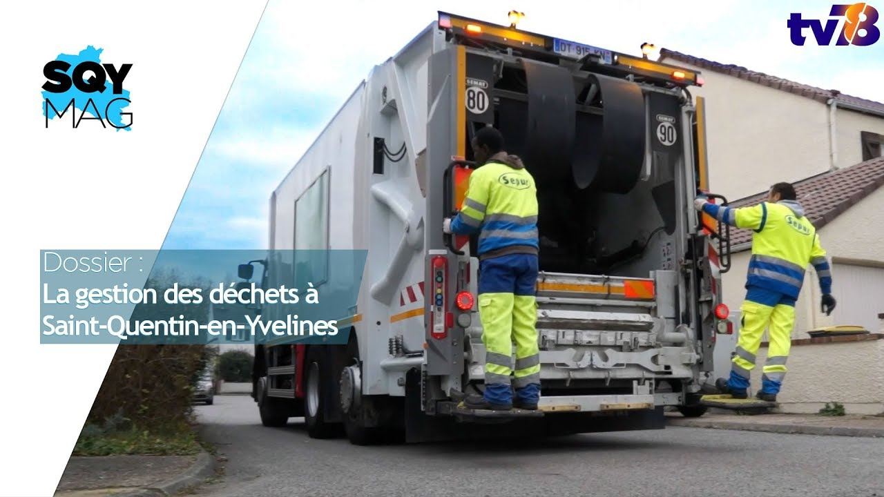 sqy-mag-dossier-gestion-dechets-a-saint-quentin-yvelines