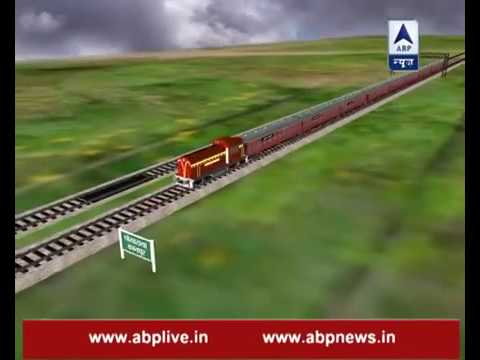Desh ka sabse bada train accident