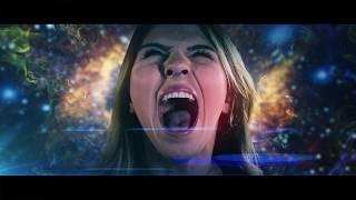 CINEMATICA | GALAGA | Official Music Video