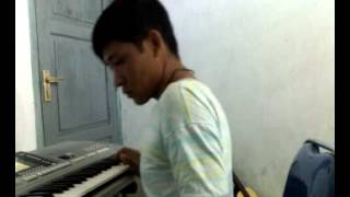 Download lagu lalan belek by oscar MP3