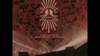 Red Sparowes- A Message Of Avarice Rained Down And Carried Us Away To False Dreams Of Endless Riches