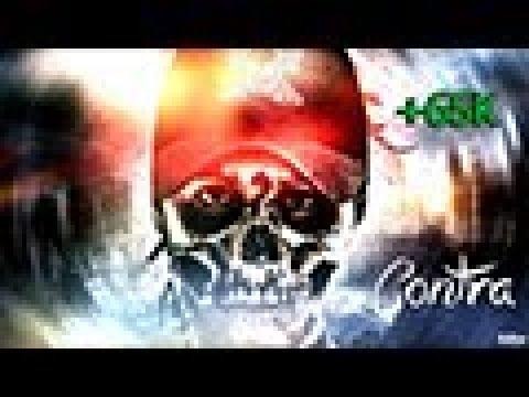 Contra -Ters Yön [Instrumental]