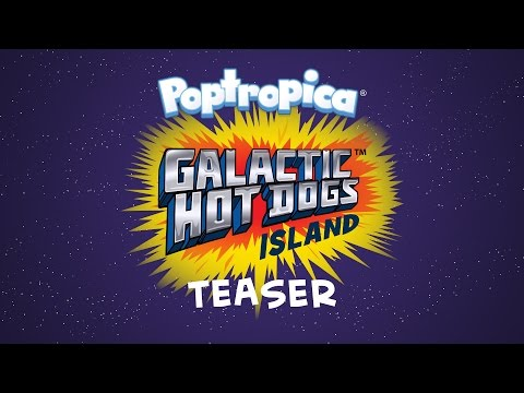 poptropica:-galactic-hot-dogs-teaser