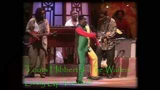 One Love, The Bob Marley All Star Tribute - 12 - Lively Up Yourself