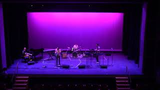 Paraiso - Live at Sorenson Theater