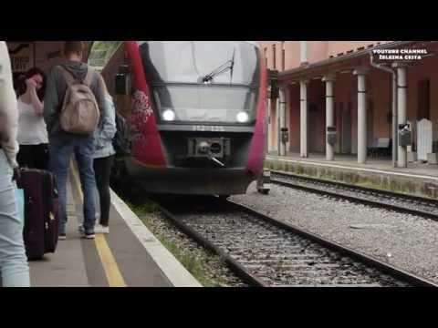 slovenian trains HD (#554)_zidani most 20160716