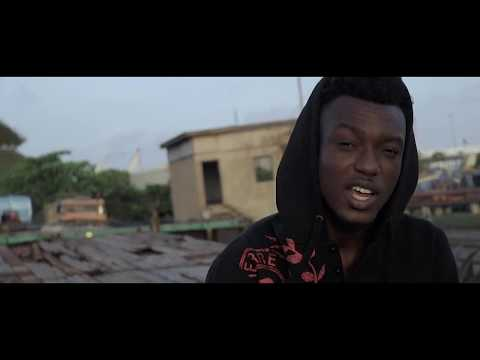 Opanka - New Me (Official Video) || #WWW
