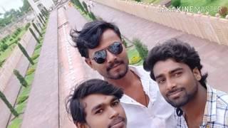 Shaane Top Agavne Kannada Song Rahul GR