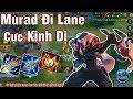 Download mp3 Bị Tranh Rừng - Mạnh Blue Cầm Murad Mang Bộc Phá Đi Lane và Cái Kết Bất Ngờ for free