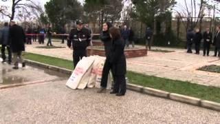 Bursa Deprem ve Yangin Tatbikati.mpg