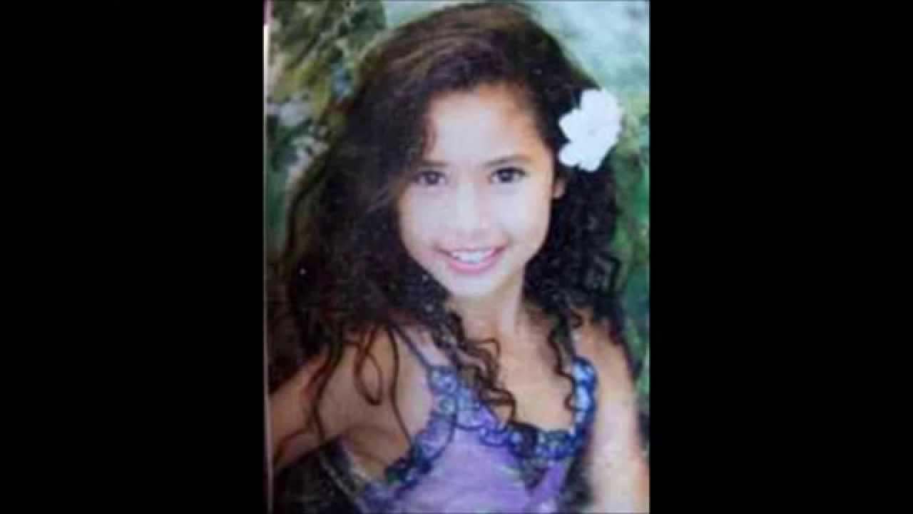 Kolumbianischen Jasmin Gomez ist für schuldig befunden und bestraft mit harten fick