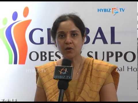 Dr. Lakshmi Global Hospital Senior Consultant Surgeon