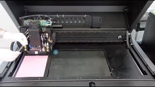 Stratasys Academy | J8 Series: Improving Print Quality
