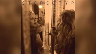 Stereotyp -- Będzie Lepiej