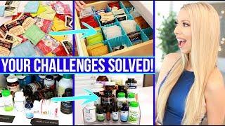 i-solve-your-biggest-organization-challenges