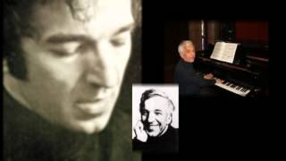 Ashkenazy, Chopin Nocturne No.8 in D flat major, Op.27-2