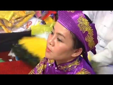 (ngoc Hai DT 0981318996 ) Ong Hoang Bay