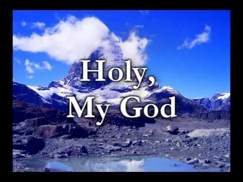 All My Praise - Selah - Worship Video w/lyrics