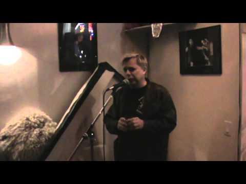 Tom Miller tributes Tom Holtz 12-8-2015