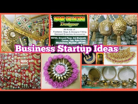 Mumbai Wholesale Jewellery Market for startup business, Jewellery Raw Material Supplier in Mumbai
