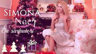 Смотреть клип Simona Nae - De Sarbatori