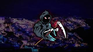 X Ambassadors - Renegades (Hoober Remix) FUTURE BASS [Trap Madness Promotion]