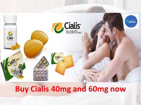 Have Warm Intimate Moments On Long Duration With Cialis from YouTube · Duration:  36 seconds