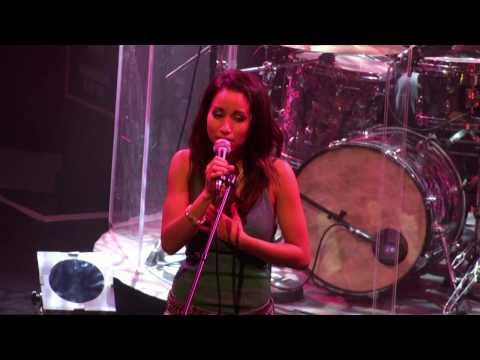 STAR DE AZLAN - That's How I Got To Memphis