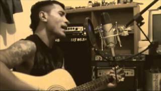 dewi malam (ost film jomblo).covered by wayan sam bali5 band