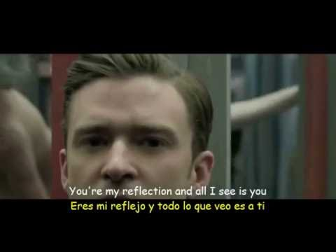 justin-timberlake-mirrors-lyrics-sub-espanol-official-video-marco-starlight