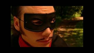 """Sounds of Zorro"""