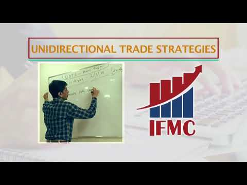 Basic, Analytic and Applicability Based Video on Intraday and Positional Trading