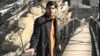 tere mere rahat fateh ali khan 2011 by upload obaidjani