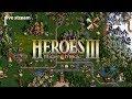 Heroes of Might & Magic III - Ретро воскресенье