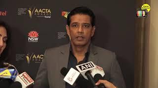 Crime Petrol's Anup Soni Reacts On Asifa Kathua Case