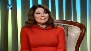 Эльза Хапатнюковская историк мастер таролог. Гадание. Карты ТАРО