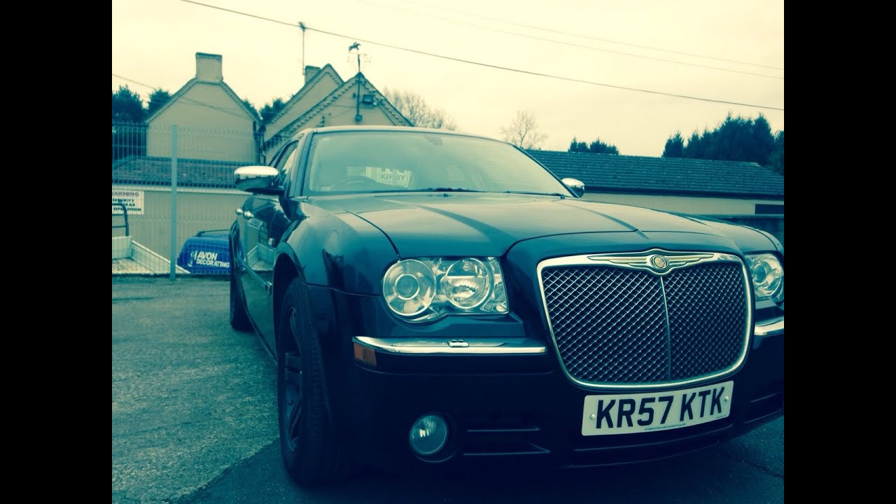 trim molding product installed mesh bentley chrysler grille on chrome with background for grill black