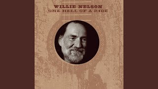Provided to by columbia/legacylittle things · willie nelsonone hell of a ride℗ originally recorded prior 1972 all rights reserved sony music en...