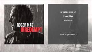 Roger Mas - M