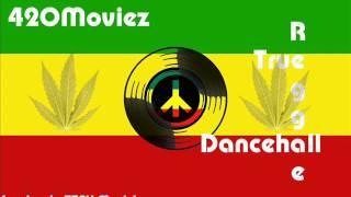 Cali P. ft. Sly&Robbie - Lola Rastaquouere (TZEH - Music)