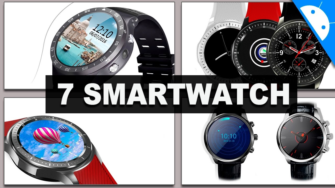 de04e9ca093  EUTENHOANDROID  Smartwatch  dicasandroid