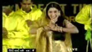 muhammad zubair ali ronki PUNJABI SONG  - YouTube.3gp