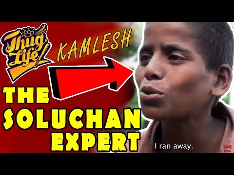 KAMLESH SOLUTION ADDICT - FUNNY DESI COMPILATION 2017 | FRIDAY SPECIAL ( Part 21 )