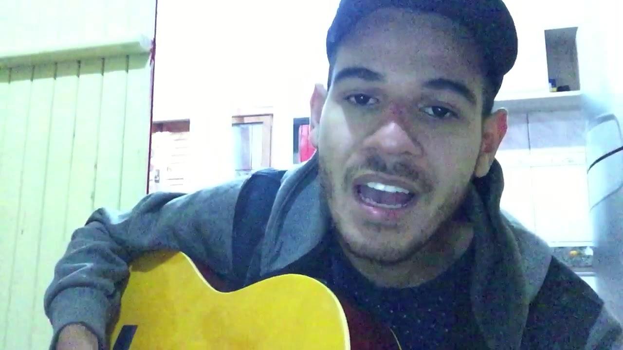 Vai Ter Que Aguentar - Mc Don Juan feat Maiara e Maraisa (Cover)