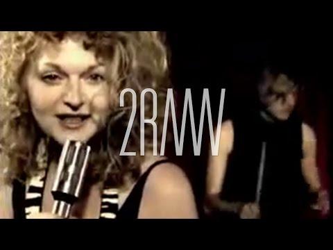 2RAUMWOHNUNG - Spiel Mit (Official Video)
