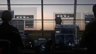 Sid Meier's Civilization: Beyond Earth — CG-трейлер
