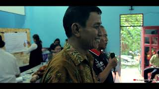Lagu Rohani Karo /Ria angraini Ginting judul : SERAYAN TUHAN.(Gbkp)