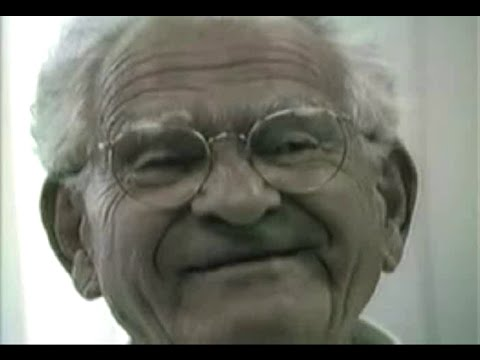 Victor (Viki) Frederick Weisskopf on Landau and Feynman, 1992; The History of Physics Series