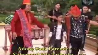 Download Lagu Lagu situmorang gondang batak mp3